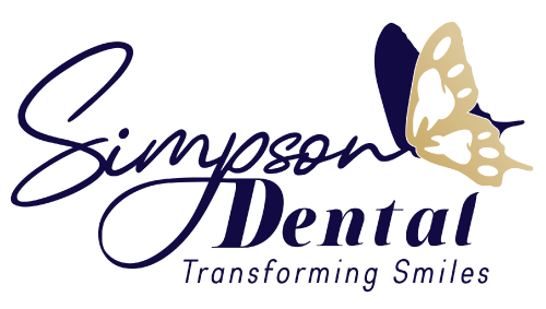 Simpson Dental